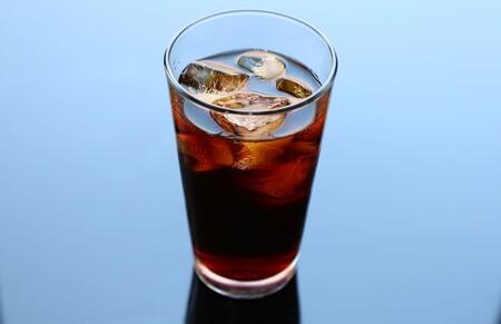 Cold brew: una forma refrescante de tomar tu café a cualquier hora del día. Receta fácil en prensa francesa