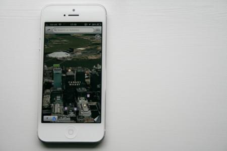 Qué son los servicios de localización del sistema en iOS 9 y cómo gestionarlos