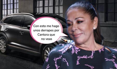 La decisión final de Isabel Pantoja: esto es lo que ha hecho para romper definitivamente con Kiko Rivera