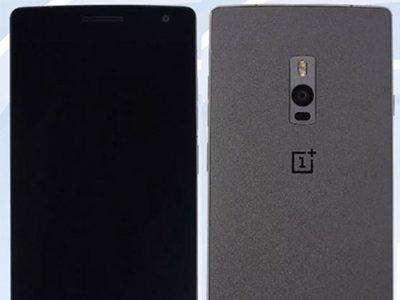 TENAA confirma las características del OnePlus 2 a una semana de su presentación