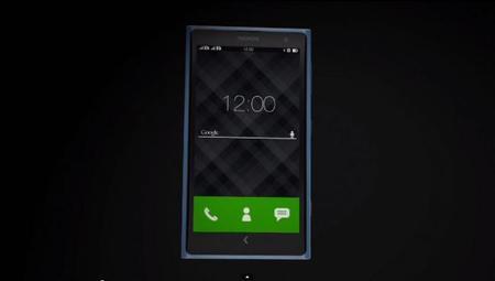 """Nokia X """"Normandy"""", el Android que todos anhelamos"""