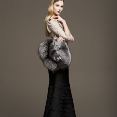Foto 5 de 5 de la galería carolina-herrera-otono-invierno-20102011-elegancia-y-estilo en Trendencias