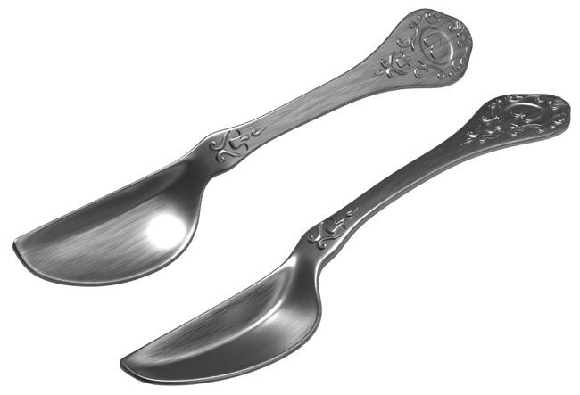 Fork & Cork 2.0 Dinner Series | La Cuchara Tickets, Tue, Sep 13 ...