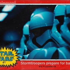 Foto 6 de 8 de la galería star-wars-el-despertar-de-la-fuerza-imagenes-oficiales-en-forma-de-cromos en Espinof