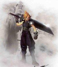 Final Fantasy VII en PS3, el video