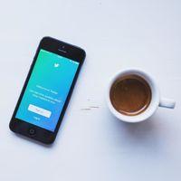 Cómo evitar que te respondan en Twitter: así puedes elegir quién puede contestar a tus tuits