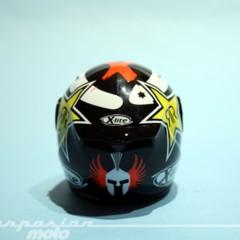 Foto 5 de 19 de la galería los-mejores-cascos-de-motogp-probamos-la-proxima-coleccion-de-altaya en Motorpasion Moto