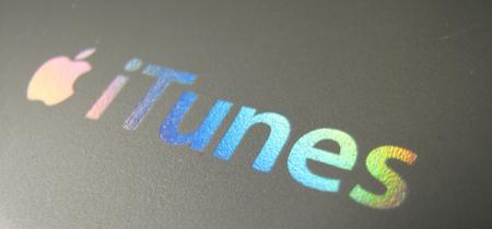 Apple resume su 2016: las mejores películas, aplicaciones, canciones, libros y podcasts del año