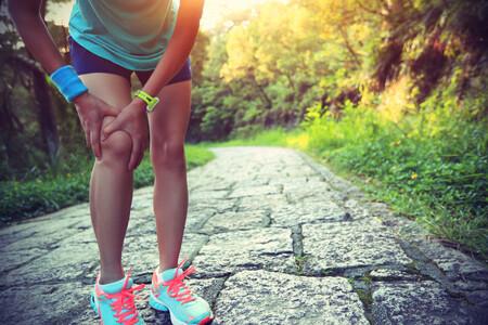 Core y prevención lesiones