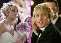 Kate Hudson y Owen Wilson, dos ex con buen rollete en los Oscars