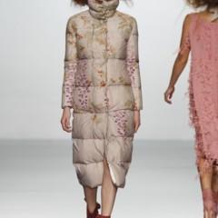 Foto 13 de 30 de la galería elisa-palomino-en-la-cibeles-madrid-fashion-week-otono-invierno-20112012 en Trendencias