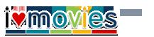 IHeartMovies, red social para los amantes del cine