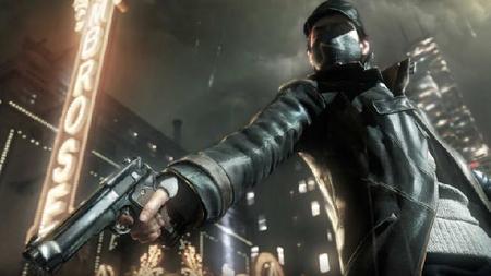 Ubisoft Montreal promete cambios radicales en secuela de Watch Dogs