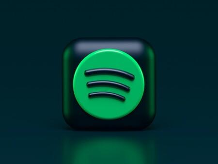 Spotify está probando un plan de 0,99 dólares que elimina algunas de las limitaciones más molestas de la versión gratis
