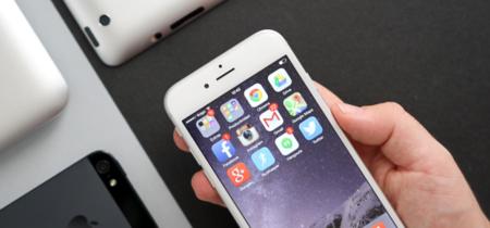 El iPhone 6s llegará a Colombia el primero de octubre a través de Linio