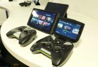 Sus primeras certificaciones confirman la Shield Tablet 2, insinuando su chipset Tegra X1