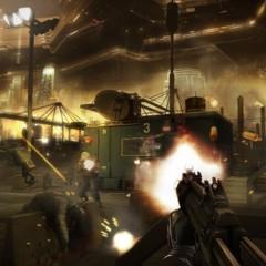Foto 9 de 9 de la galería deus-ex-human-revolution-junio-2010 en Vida Extra
