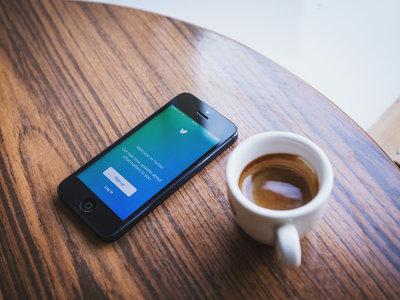Cómo monitorizar (seguir) un tema por Twitter