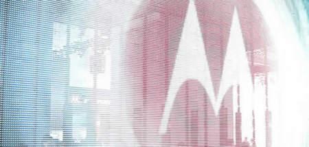 Motorola Droid Razr HD, primeras imágenes y especificaciones