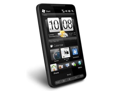 HTC HD2 corriendo KitKat gracias a SlimKat