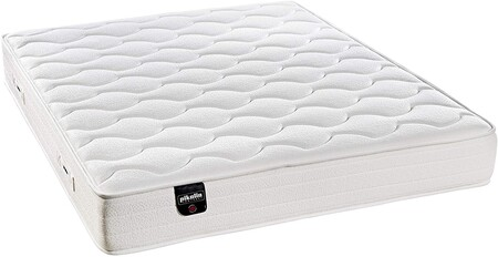 Pikolín mattress with discount