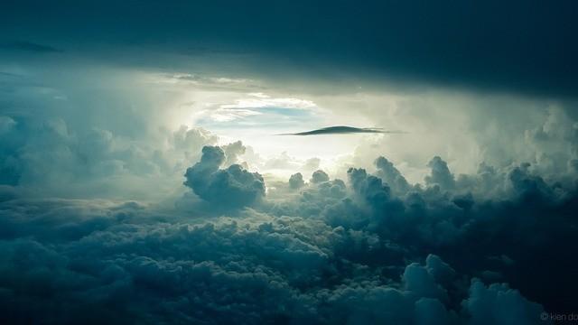 Sky 690293 640