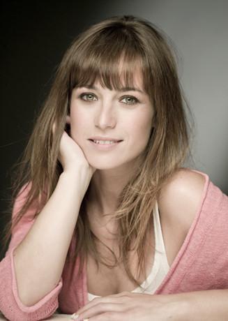 Entrevista a Marta Etura: 'El cine no tiene nacionalidad, pero sí identidad propia'