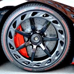 Foto 11 de 13 de la galería entregan-primer-lamborghini-veneno-roadster-a-cliente-aleman en Motorpasión México