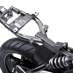Foto 41 de 77 de la galería kawasaki-er-6n-2012-divertida-facil-y-con-estilo en Motorpasion Moto
