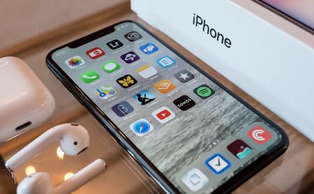 Apple sobre el Cargador Común europeo: perjudicará a la innovación, al usuario y la economía