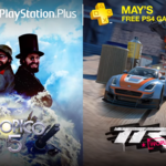 Tropico 5 y Table Top Racing: World Tour son las propuestas de PS4  para mayo en PlayStation Plus