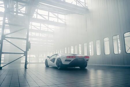 Lamborghini Countach Lpi 800 4 2021 054