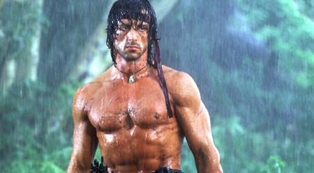 Habrá nueva película de Rambo, incluirá a Sylvester Stallone y la historia se desarrollará en México
