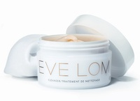 Probamos The Cleanser de Eve Lom, ¿la mejor limpiadora del mundo?