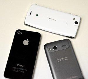 tres-telnefonos.jpg