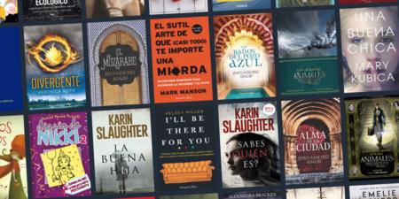 Si te gusta leer, vuelve la promoción de Amazon: 3 meses de Kindle Unlimited por 0,99 euros