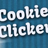 La versión de pago de Cookie Clicker, un juego gratuito sobre perder el tiempo que lleva 8 años disponible, triunfa en Steam