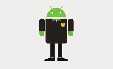 Google anuncia nuevas características de seguridad en Android 5.0 Lollipop