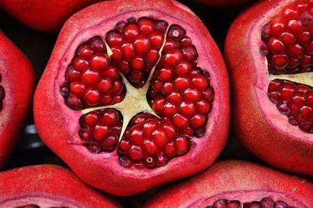 Pomegranate 3383814 1920 1