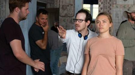 """Ari Aster tiene nueva película: lo próximo del director de 'Hereditary' será una """"comedia pesadillesca"""" de cuatro horas"""