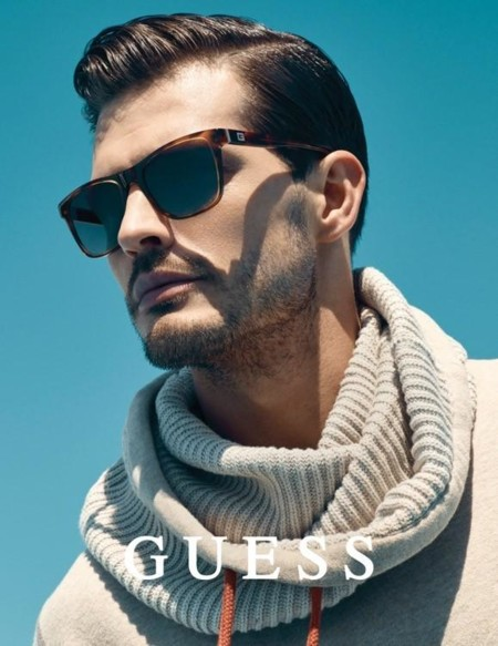 Diego Miguel Guess 05