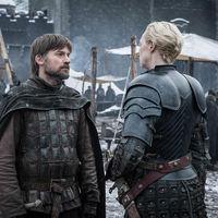 Oh my GoT! Análisis del cuarto episodio de la temporada final de 'Juego de Tronos': ¿ha dejado Daenerys de ser la mejor candidata al trono?