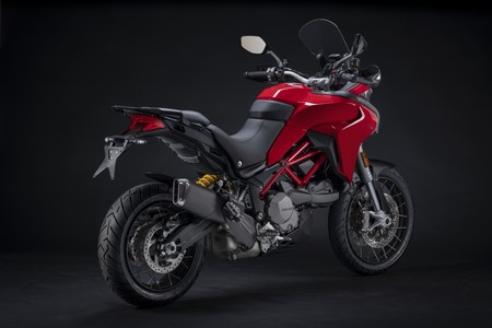Ducati Multistrada 950 2019 002