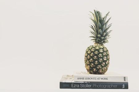 Pineapple Supply Co 82160 Unsplash
