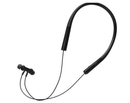 Los auriculares Bluetooth para deportistas de POCO saldrán próximamente a la venta, según un filtrador