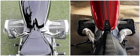 Bmw Motorrad Concetp R 18 2