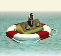 Crece el total de morosidad hipotecaria