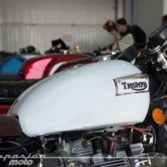 Foto 91 de 92 de la galería classic-legends-2015 en Motorpasion Moto