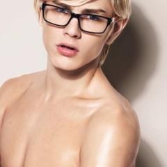 Foto 4 de 8 de la galería bjorn-borg-y-su-nueva-campana-de-ropa-interior en Trendencias Hombre