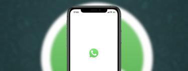 Cómo borrar fotos y vídeos de WhatsApp para liberar espacio en el móvil